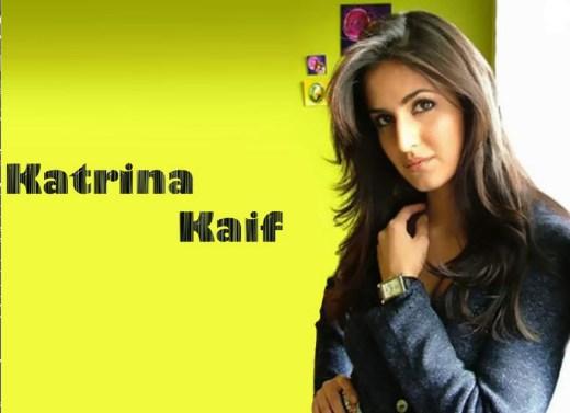 2013-Katrina-Kaif-wallpapers
