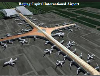 Beijing-Capital International Airport-best-airport-picture