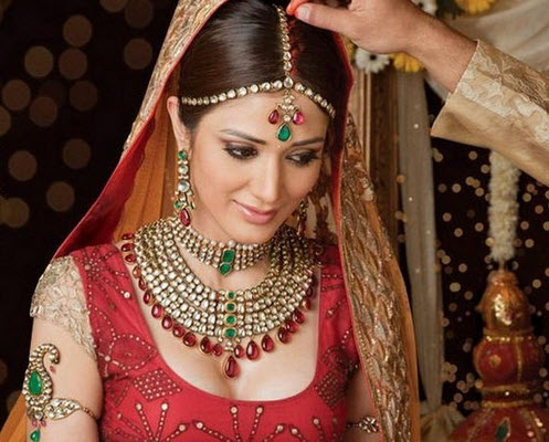 Indian-wedding-bridal-Ruksati-Picture-2013 2014-2015