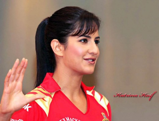 Katrina-Kaif-in-sports-wear-at-IPL india