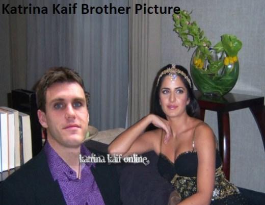 Katrina-kaif-brother-picture