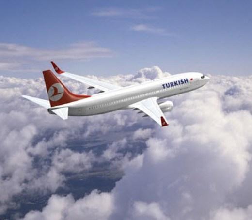 urkish-Airlines-2013 2014