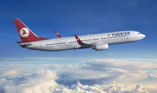 Turkish-Airlines-aeroplane-2013 2014