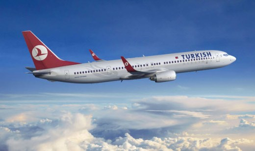 Turkish-Airlines-aeroplane-2013 2014