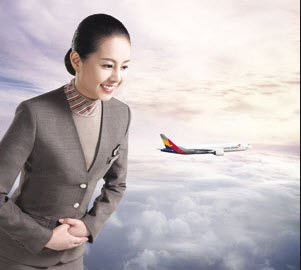 best-airline-of-asia-2013-2014