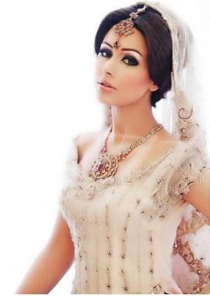 world-most-beautiful-indian-pakistan-bridal-2013-2014