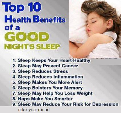 Top-ten-health-benefits-of-good-sleep