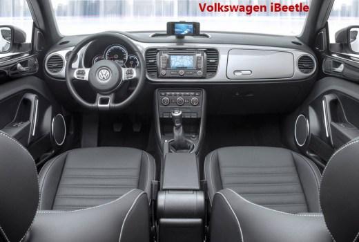 Volkswagen-iBeetle-interior-picture