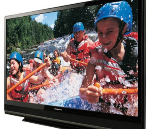 World-best-LED-television