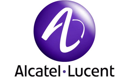 alcatel-lucent-mobile-review