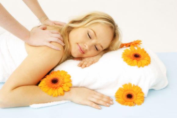 best benefits of massage