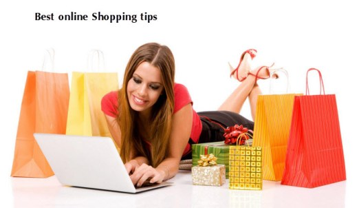 most-valueable-online-shopping-tips