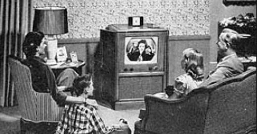 world-oldest-television