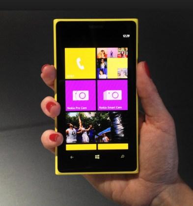 Latest-Nokia-Lumia1020-Review