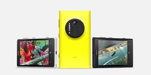 Lumia1020-Mobile-shape