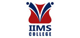Institute of International Management Science (IIMS)
