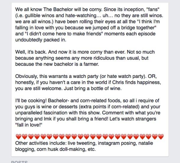 facebook-corny