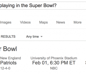 How To Do Super Bowl XLINFKSD Whatever in 13 Steps