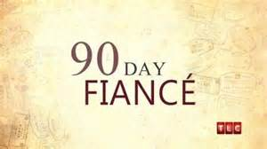 90day