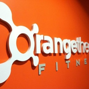 I went to an OrangeTheory Fitness Class and survived
