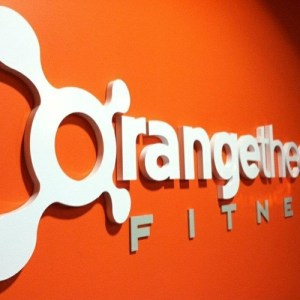orangetheory sample results