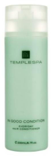 Temple Spa In Good Condition Conditioner (Birch)