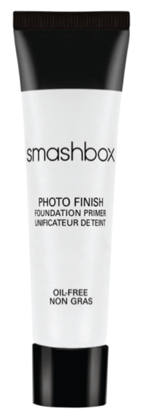 Smashbox Cosmetics Photo Finish Foundation Primer (Ipsy)