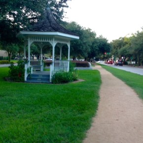 Heights Boulevard: The Most Eclectic Run in Houston