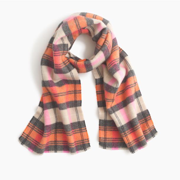 DEC_scarf