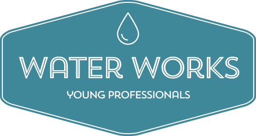 Water Works Houston Yoga