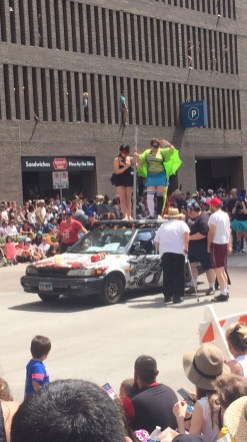 Art-car-parade-houston-stripper
