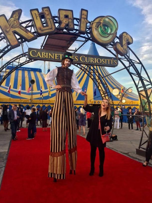 kurios-cirque-du-soleil