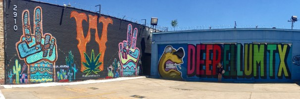 dallas-deep-ellum-murals
