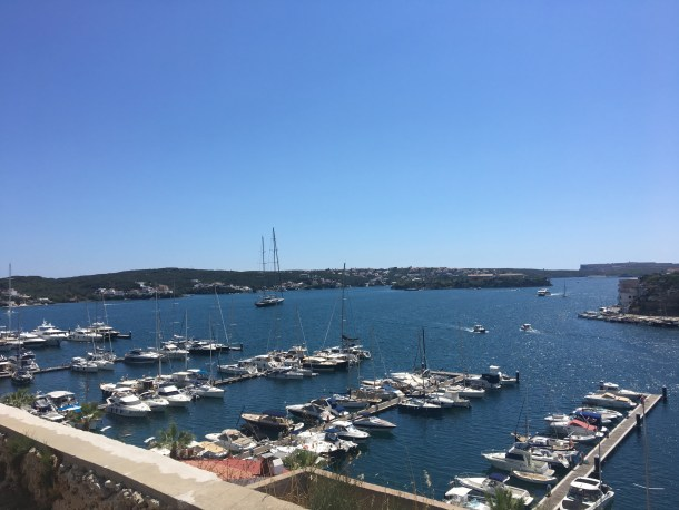Menorca Local Travel Tips Guide