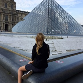 10 Parisian Adventures That Are Totally Worth The Time AND Money