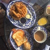 Piggy's Kitchen River Oaks