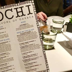 5 Adventures You Can Only Have at Xochi
