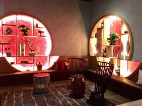 plano renaissance hotel legacy west