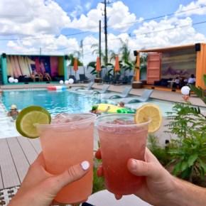 10 Things to Know About El Segundo Swim Club