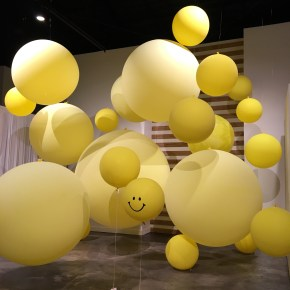 Everything You Need to Know about a Visit the Balloon Room at the Revaire