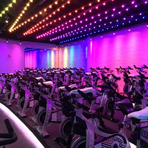 Your Ultimate Guide to Cycle Studios in Houston