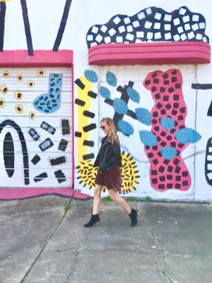 shelbi nicole mural houston whimsy world