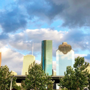 Houston Events You Can't Miss This May