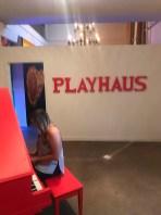 PlayhausHTX