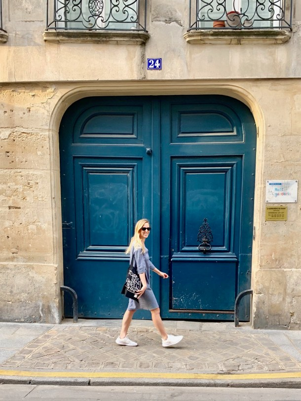 why i moved to paris