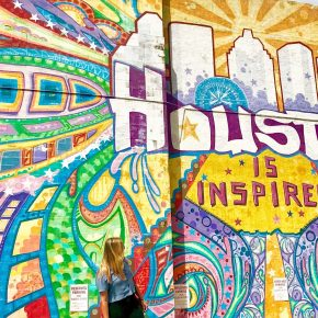 Houston Events You Can't Miss This September