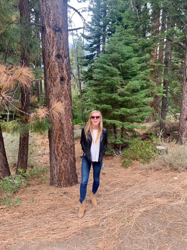 nevada california state line tahoe