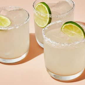 Best Margarita Kits in Houston for Cinco de Mayo