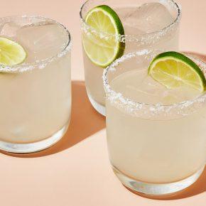 Best Margarita Kits in Houston for Cinco de Mayo