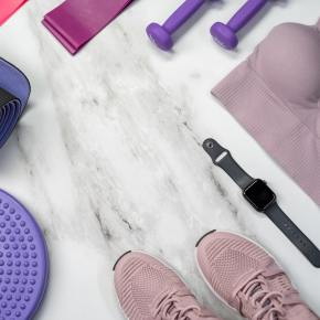 5 Virtual ClassPass Workouts from Houston Studios